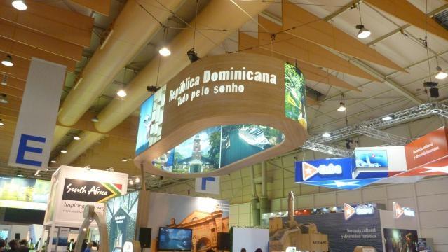 A República Dominicana é um dos destinos preferidos dos portugueses