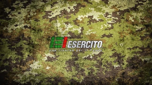 esercito italiano | Informagiovani Agropoli - informagiovaniagropoli.it