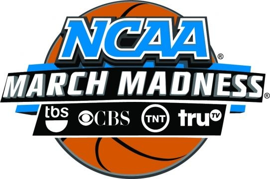 If it's March in America, it's NCAA basketball tourney time - suddenlinkfyi.com