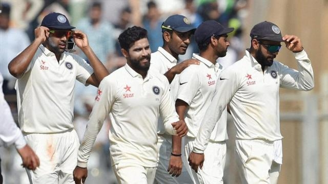 Live Streaming of India vs England 4th Test, Day 5: Where to see ... - hindustantimes.com