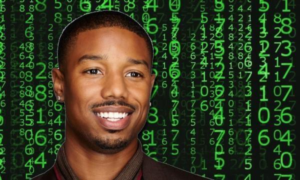 Michael B. Jordan ar putea fi protagonistul noului Matrix