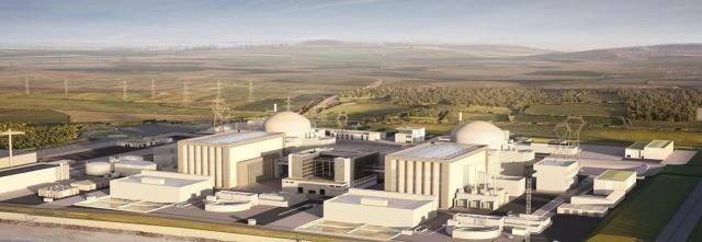 Why do we need Hinkley Point C?   EDF Energy - edfenergy.com