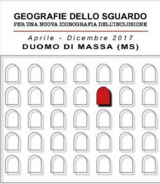 Geografie Dello Sguardo - December 2017