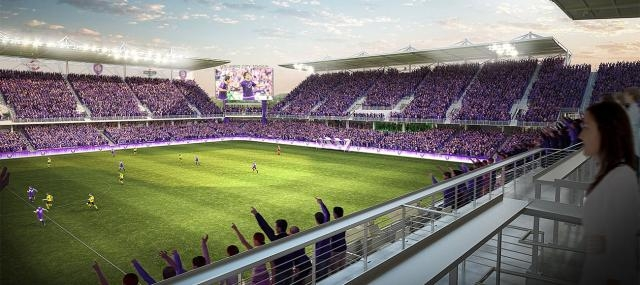 MLS expansion: In-depth look at all cities, bids for growth to 28 ... - si.com