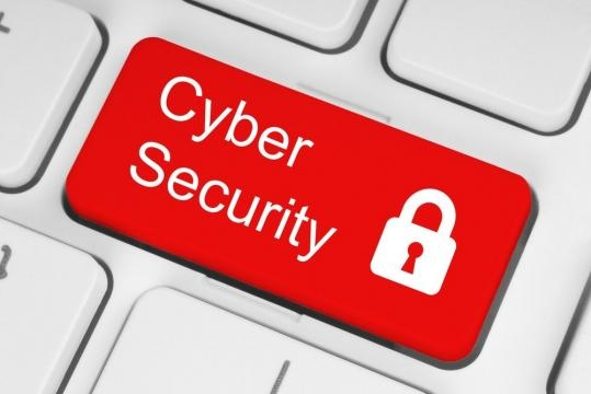Cyber security: Insurance industry challenges and opportunities ... - propertycasualty360