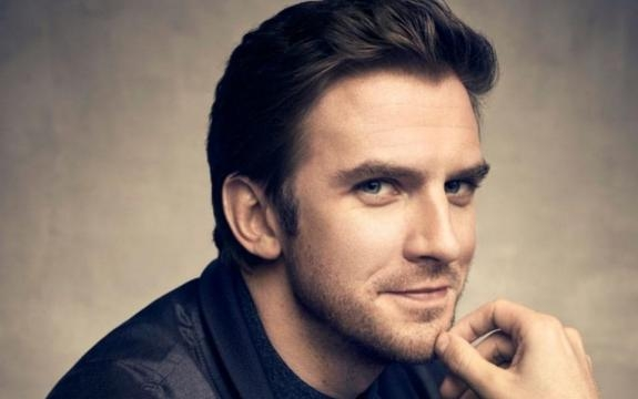 Dan Stevens on Beauty and the Beast, life after Downton and his ... - telegraph.co.uk