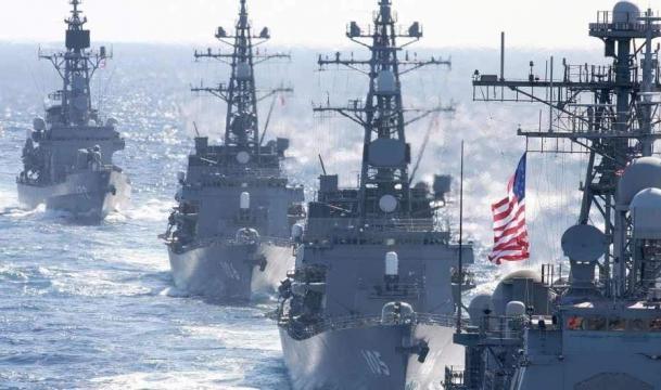 El Ejército de EE UU tiene una lista de objetivos en Siria por si ... - 20minutos.es