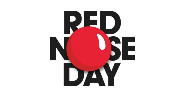 Red Nose Day | Red Nose Day 2017 - rednoseday.com