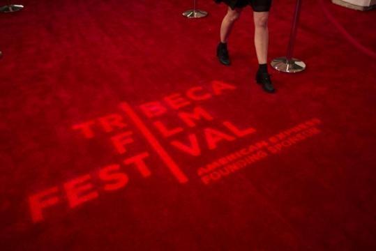 A Lightweight's Guide to the Tribeca Film Festival - newsweek.com