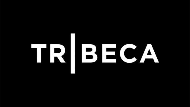 Tribeca Film Festival 2016 Filmmaker Party Talks 'Vaxxed' | Variety - variety.com