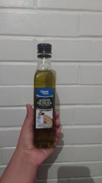 aceite de oliva extra virgen es esencial para el tratamiento