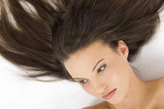 Cómo hacer crecer el pelo: Las formas + efectivas | Nedik - nedik.com