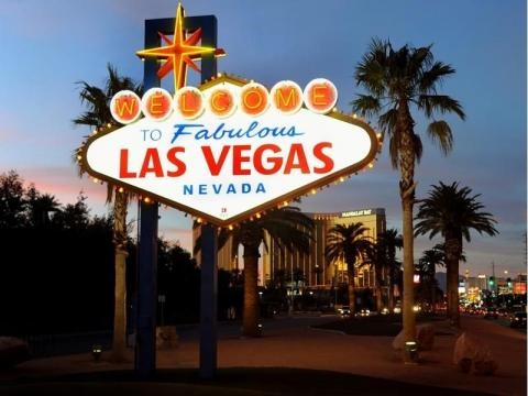 Las Vegas Dining 101: A Guide for Eating and Drinking in Sin City ... - eater