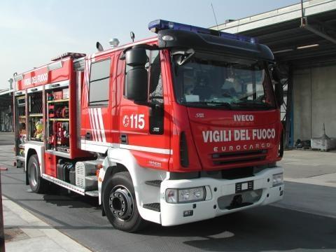 vigili del fuoco - Concorsi Pubblici - concorsi-pubblici.org