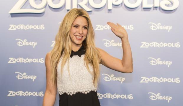 'Aiutare i bambini ha più valore di un Grammy', Shakira stupisce tutti
