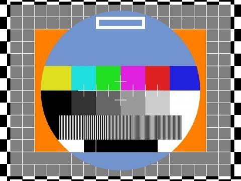 Televisión Española - Wikipedia - wikipedia.org
