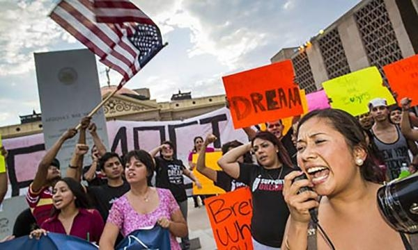 Az judge: Dreamers entitled to in-state tuition - tucsonsentinel