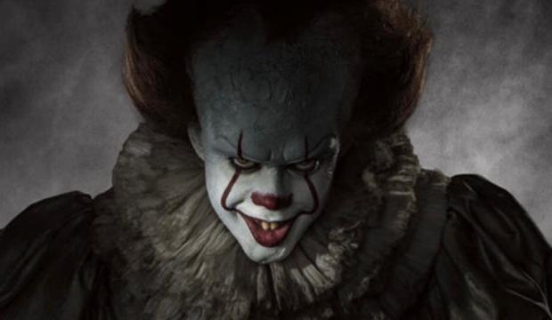 Stephen King's 'It' Movie Remake: 4 Reasons It Won't Work - inquisitr.com