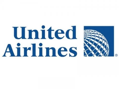 United Airlines Flights Grounded Due to Centralized System Failure ... - insidebitcoins