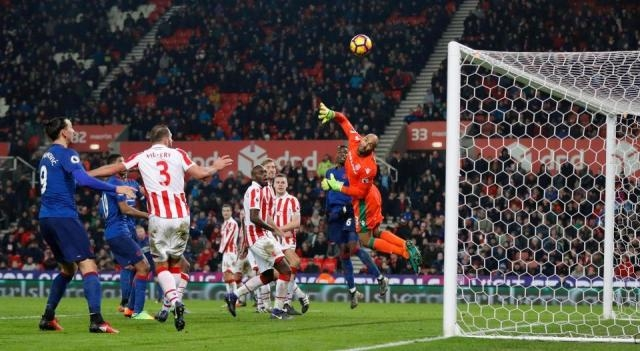 Rooney's superb free-kick at Stoke has been his best moment this season, with the goal making him United's all-time top scorer