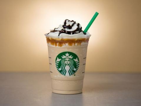 Starbucks sbarca in Italia - starbucks.com