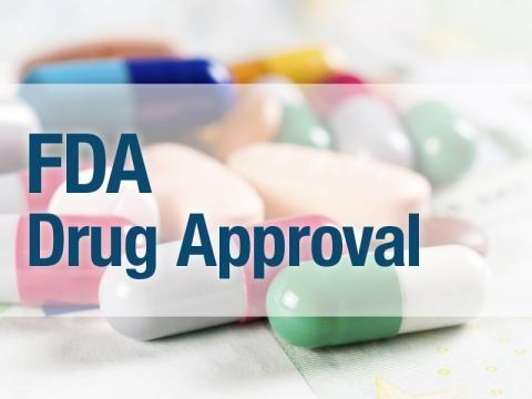 FDA Approval for Olaratumab for Soft Tissue Sarcoma - medscape