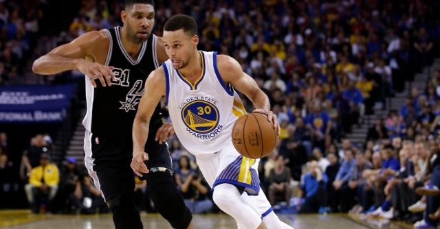Warriors Beat Spurs to Reach 70 Wins, Two From Matching Record ... - nytimes.com