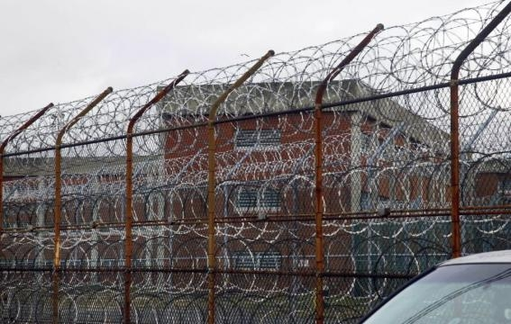 New worries over South Shore 'neighborhood jail' if Rikers closes ... - silive.com