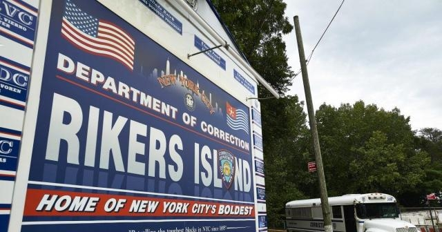 Panel to suggest closing Rikers, replacing it with smaller jails ... - nydailynews.com