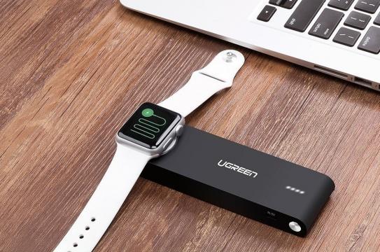 Apple Watch Series - flipboard.com