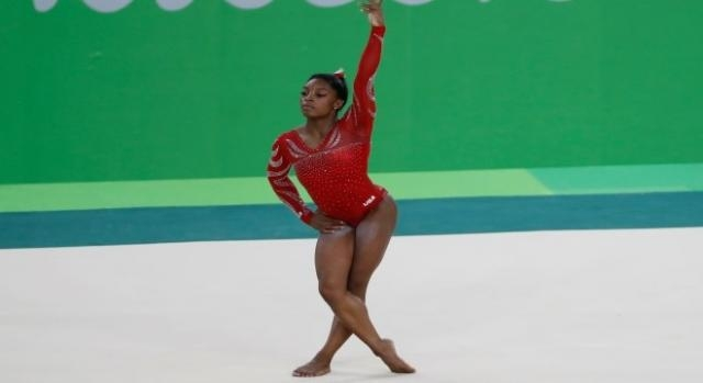 Former Olympians to compete in Dancing with the Stars (Google/Wikimedia Commons).