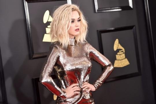 Katy Perry downplays her split from Orlando Bloom   News 24 hours - bplaced.com
