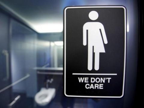 New York approves unisex bathrooms in nod to transgender people ... - the-star.co.ke
