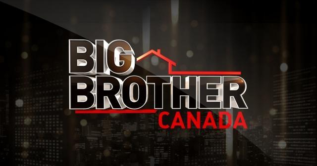 1000+ ideas about Big Brother Live Feeds on Pinterest   Big ... - pinterest.com
