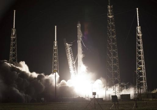 International Space Station: Solar Arrays   NASA - nasa.gov