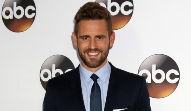 Bachelor' Week 7 Spoilers: Nick Viall Gets A Racy Visit, His Final ... - inquisitr.com