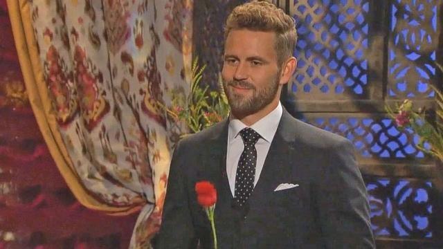 The Bachelor' Episode 3 Recap Video - ABC News - go.com