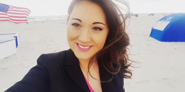 Beth Fukumoto Interview - Hawaii Representative Explains Why She ... - elle.com