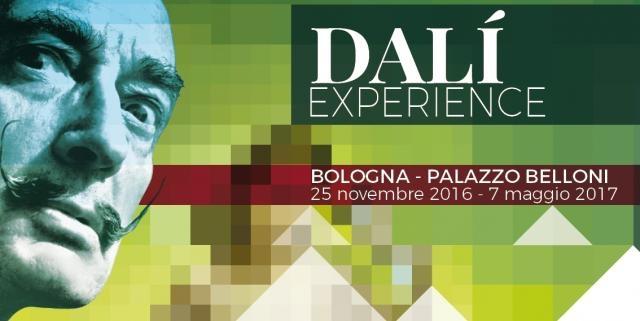 Dalí Experience | The Dalí Universe