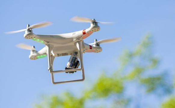5 novidades que vão mudar o mundo da tecnologia | Tec Mozambique - blogspot.com