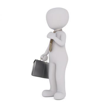 Chi ricopre posizioni chiave si tiene stretto il posto in ufficio