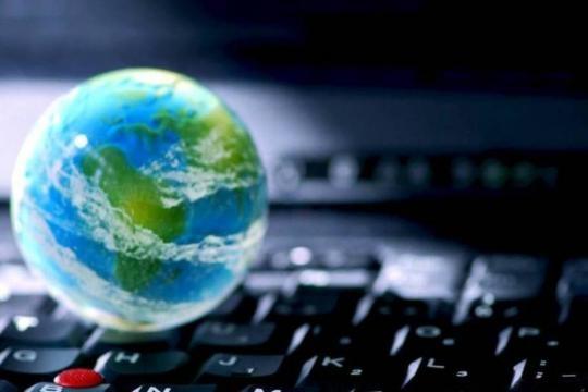 Oito tecnologias que podem mudar o mundo até 2020 | EXAME.com ... - com.br
