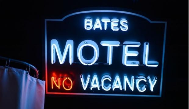 Bates Motel' Season 5: Four Posters Released, Norman Bates Goes ... - inquisitr.com