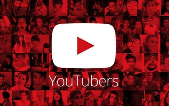 Ser YouTuber: convierte tu hobby en profesión - Modo Eficaz - modoeficaz.com