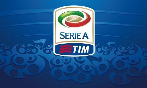 Serie A: il confronto con il campionato scorso alla 31ª giornata