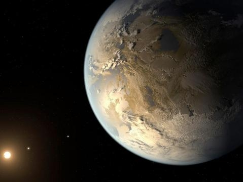 This is the closest planet yet that could support life beyond our ... - cnet.com