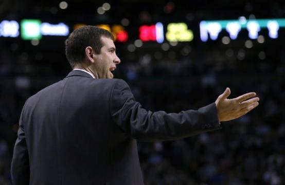 Bulls, Pacers grab last 2 spots in NBA playoffs | Atlanta: News ... - wsbradio.com