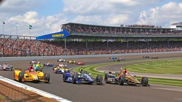 F1 Fanatic · The independent F1 blog and motor sport community - f1fanatic.co.uk