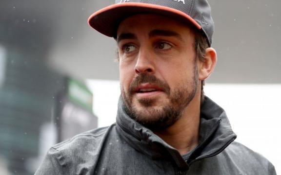 Fernando Alonso to swap Formula One for IndyCar in bid to emulate ... - cityam.com