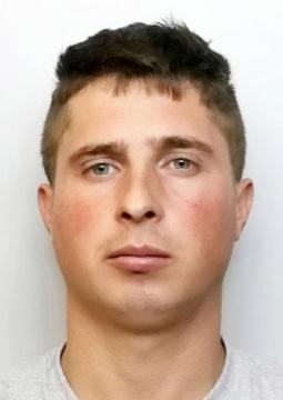 Florin Moraru, condamnat în Marea Britanie la peste zece ani de închisoare pentru viol